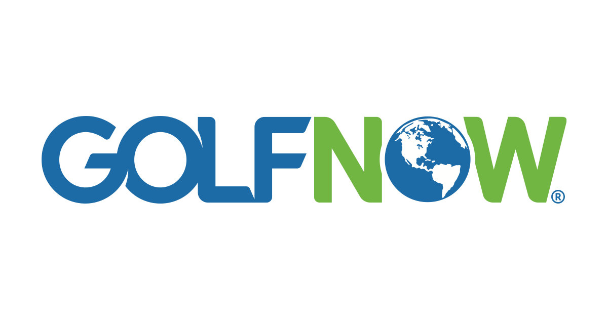 golf now logo