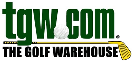 the golf warehouse logo